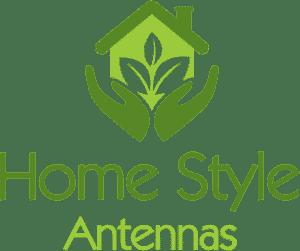 Home Style Antennas