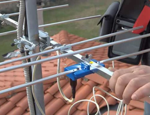 How Much Should a TV Antenna Installation Cost?