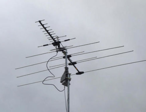Antenna Vs Cable – Which Is Best?