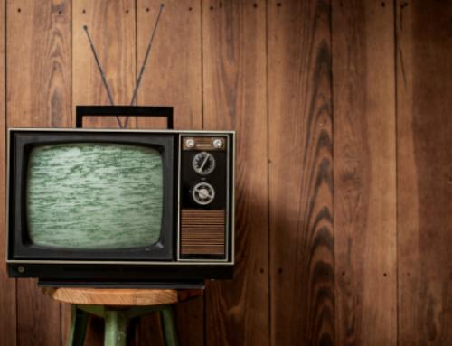 Organising Digitial TV Antenna Installation